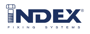 Logo-Index-Fixing-Systems-2