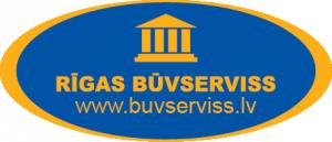 logo ovals_1
